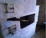 Продается 4 комн. квартира, 62 м2, поселок Вохма - Фото 4