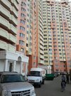 Продается квартира в Павшинской Пойме - Фото 2