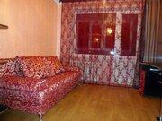 Квартира на сутки недорого - Фото 3