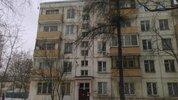 Продаю 1-комн. квартиру в Кузьминках - Фото 2