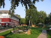 Здание с земельным участком в центре Ижевска - Фото 2