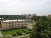 1-я квартира Новая Москва, 8км. от МКАД - Фото 2