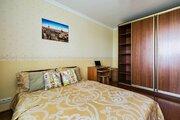 Апартаменты с реальным евро ремонтом - Фото 2