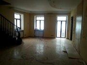 7-комнатная квартира на Арбате - Фото 3