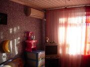 Однокомнатная квартира 30 м-н. ул.Мира 123 - Фото 4