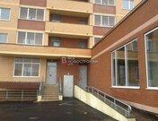 Продажа квартиры 70 м2 в г.Звенигород в р-не Восточный - Фото 3