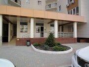 Квартира-студия на ул. Домбайской на 8/16 м дома, 2015 гп - Фото 4