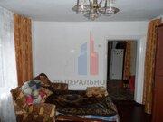 Продажа дома, Мариинск, Мариинский район, Ул. Советская - Фото 2