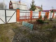 Дача Шугарово, транспортная доступность. - Фото 5