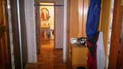 Продается 2х комнатная в дер. доме п. Белый Яр - Фото 5