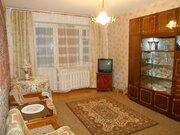 2-комнатная квартира на Мальково - Фото 2