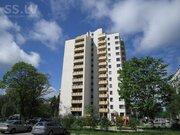 Продажа квартиры, Купить квартиру Рига, Латвия по недорогой цене, ID объекта - 313137221 - Фото 1