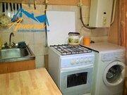 2 комнатная квартира в Белоусово, Гурьянова 29 - Фото 3