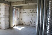 1-Комнатная 31 м2. С открытым балконом - Фото 4