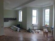 Продажа дома, Лукошкино, Поселение Клёновское, Шаховской район - Фото 3