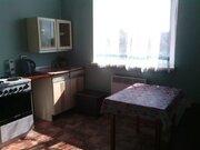 Продажа квартиры, Белозерск, Белозерский район, Ул. Карла Маркса - Фото 3