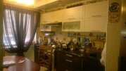 Квартира с евро ремонтом - Фото 1