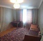 2-х комнатная кв-ра 50 кв.м. на 3/9 дома в г.Егорьевске - Фото 4