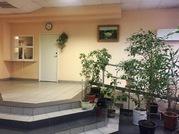 1-комн. квартира ЗАО м.Проспект Вернадского - Фото 4