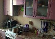 Продается квартира г.Нахабино пгт, Школьная - Фото 5