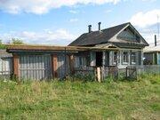 Дом, зем участок 50 сот, в красивейшем месте - Фото 1