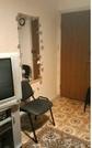 Сдаю комнату Москва, ул Академика Янгеля д. 6 - Фото 1
