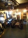 Продажа помещения Клуб-Караоке