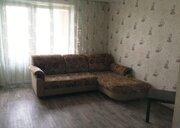 Продажа 2 комнатной квартиры - Фото 1