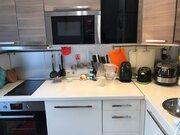 3-х комнатная квартира в Ясенево с евро-ремонтом - Фото 1