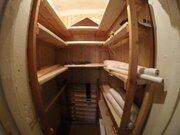 Продаю 1-комнатную квартиру в пгт Калининец - Фото 5