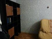 Сдам 1-комн. квартиру, Ворошилова ул, 8 - Фото 5