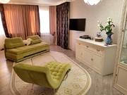Анапа красивая квартира в кирпичном доме - Фото 1