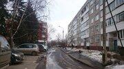 Продам квартиру в усадьбе - Фото 2