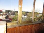 Продам 1-комнатную квартиру в Клину ул. планировки - Фото 3