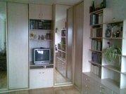 1 комнатная квартира в ленинском р-не