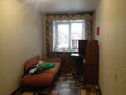 Двухкомнатная квартира в Запрудне - Фото 3