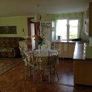 Продам 1-этажн. дом 150 кв.м. Тобольский тракт - Фото 2