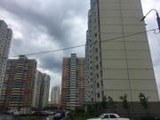 Большую 1 комн. кв-ру в Трехгорке г. Одинцово - Фото 3