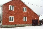 Дом по Новорижскому шоссе - Фото 2