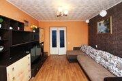 2-х комнатная квартира в Ялуторовске - Фото 3