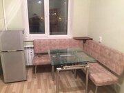 Трёх комнатная квартира в Рудничном районе г. Кемерово - Фото 4