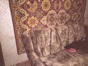 Однокомнатная квартира на Осеннем бульваре 18к2 на продажу - Фото 2