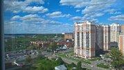 Продажа квартиры, Лобня, Юности, Купить квартиру в Лобне по недорогой цене, ID объекта - 319919895 - Фото 12