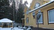 Дом ИЖС в д.Любаново - Фото 3