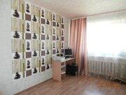Просторная квартира в Ногинском районе - Фото 3
