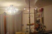 6 627 629 руб., Продажа квартиры, Купить квартиру Юрмала, Латвия по недорогой цене, ID объекта - 313136829 - Фото 2