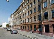 Продажа квартиры, Улица Маскавас, Купить квартиру Рига, Латвия по недорогой цене, ID объекта - 317027971 - Фото 15