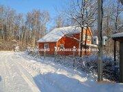 Дом, дача Новорязанское шоссе продажа - Фото 2