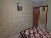 Улица Тельмана 90; 2-комнатная квартира стоимостью 15000 в месяц . - Фото 4