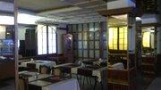 Аренда помещения в Мытищах под ресторан - Фото 2